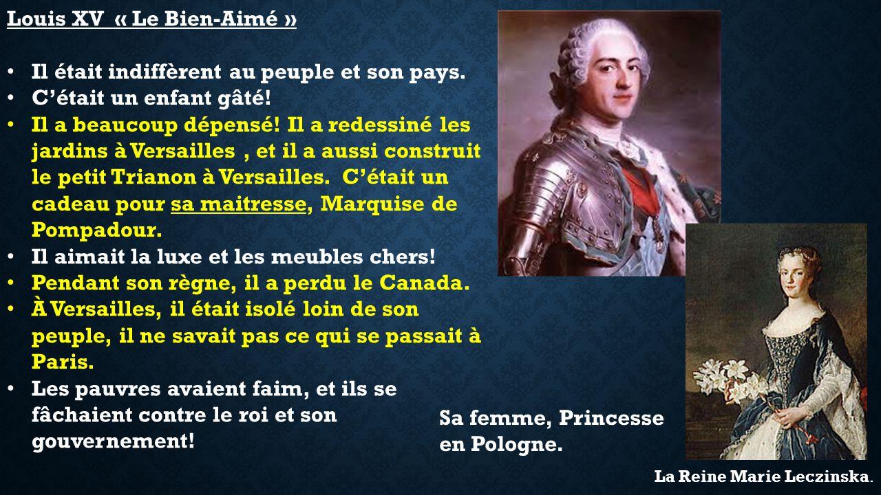 """Résultat de recherche d'images pour """"marquise de pompadour louis XV"""""""