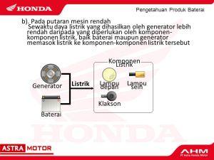Wiring Diagram Kelistrikan & Warna Kabel  ppt download