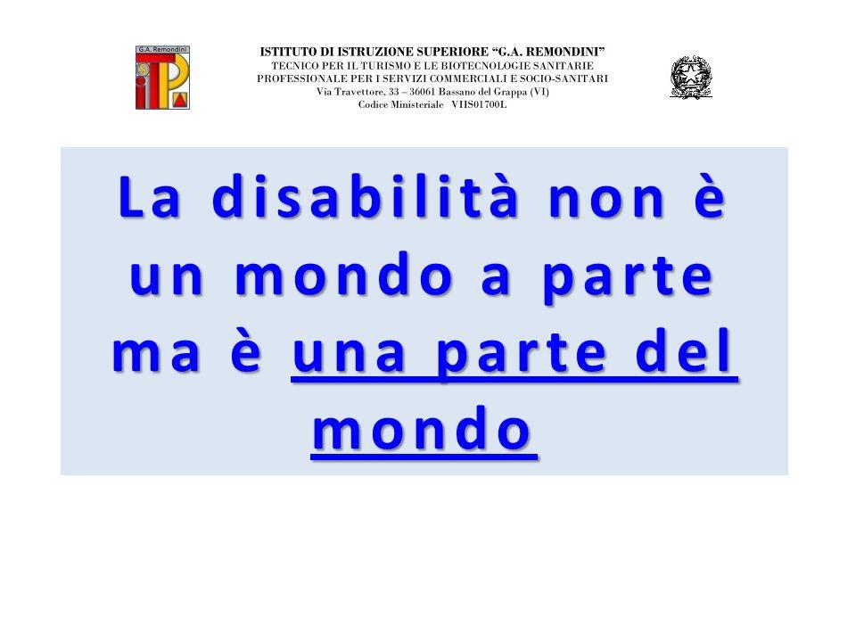 Risultati immagini per rispetto pe ri disabili