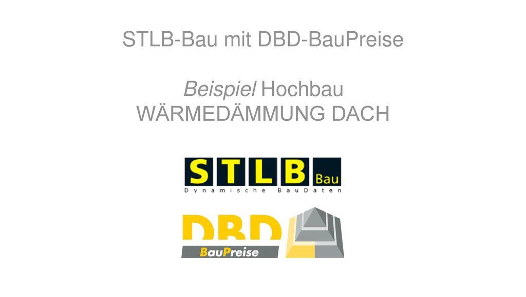 Dead By Daylight Deutsch Uberlebende 300 Wir Sind Zu Spat