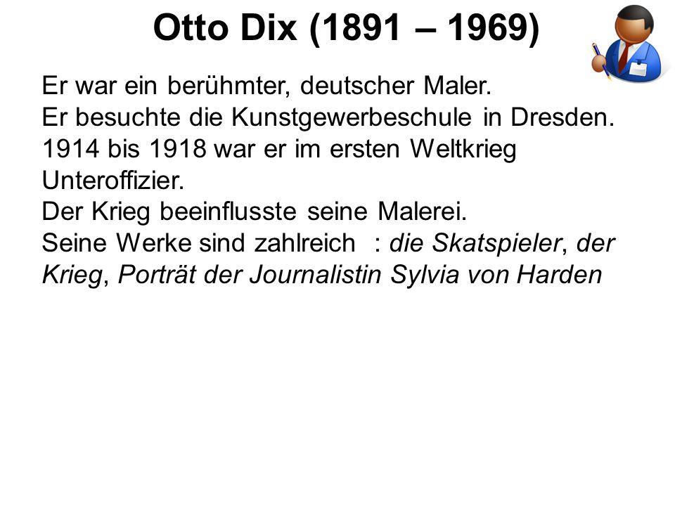 Beruhmter Deutscher Maler Markus Friedrich Staab Re Done