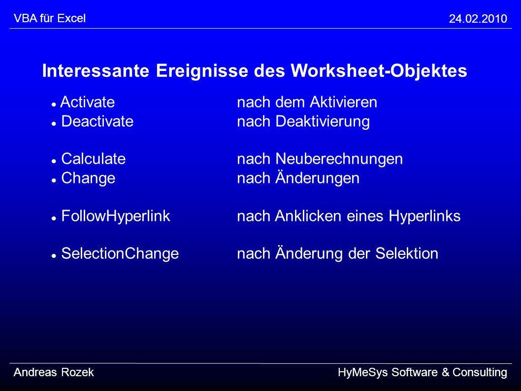 Excel Vba Disable Worksheet Change