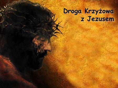 Image result for jezus skazany