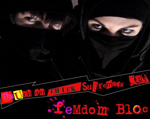 Femdom-Bloc-1-ssx
