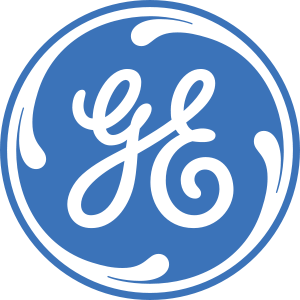 General Electric - $209.71 Billion