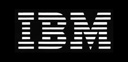 IBM - $197.78 Billion