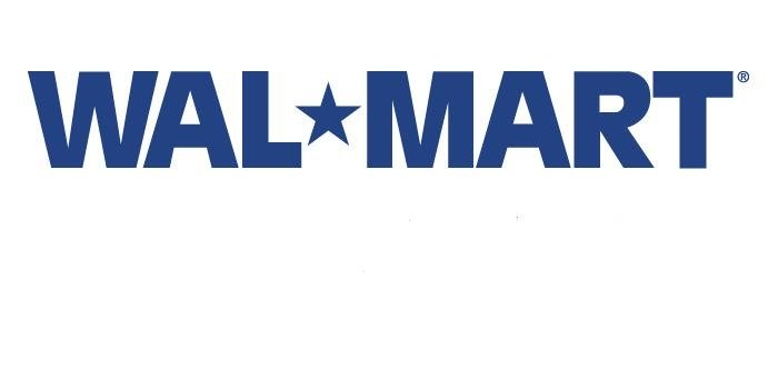 Wal-Mart Stores - $182.76 Billion