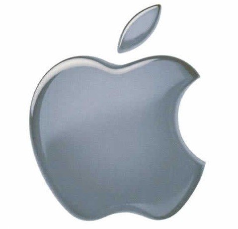 Apple - $323.86 Billion