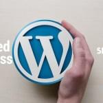 Advanced WordPress Training Lucknow