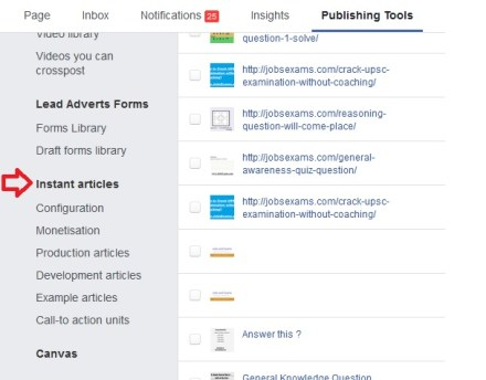 instant-article-setup-in-facebook