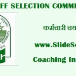 SSC Coaching in Lucknow