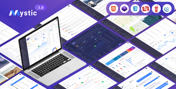 crypto-currency-template