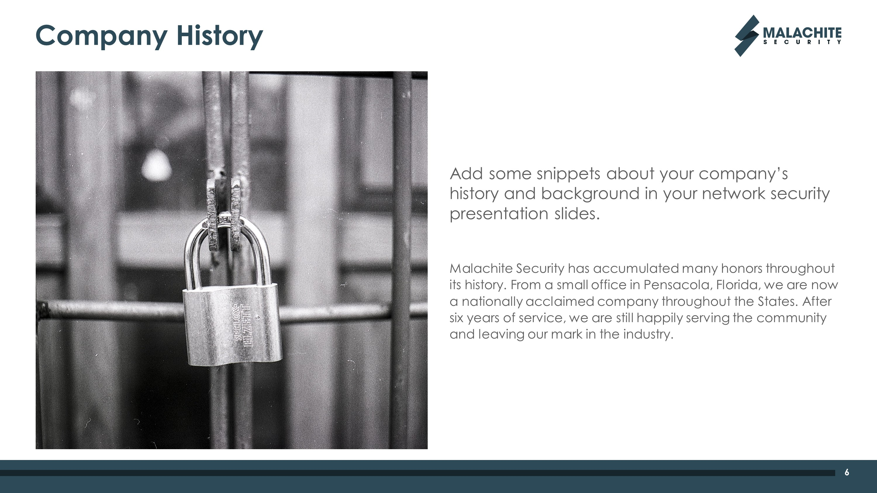 Cyber Security Premium Powerpoint Template Slidestore