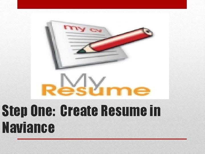 Career Plan 12 Student Guide Resume Job Application