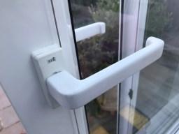 tilt and slide door repair in theydon bois london replacing parts