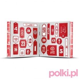http://polki.pl/uroda_kosmetycznenowosci_galeria.html?galg_id=10017751