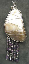 Pearlamth_pendant_back_2