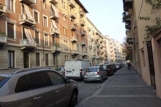Pozzo Strada