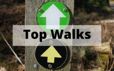 SligoWalks ie - Your Guide to Walking Trails & Walking Holidays in