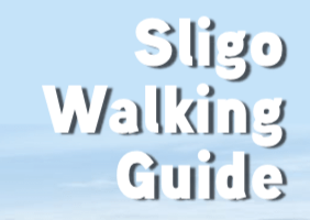 New Sligo Walking Guide Published