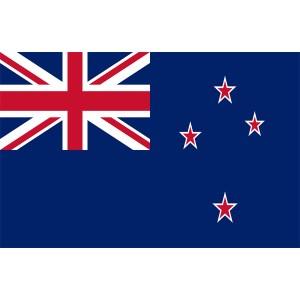 Nieuw - Zeelandse wijnen