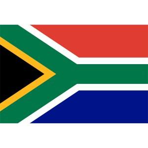 Zuid - Afrikaanse wijnen