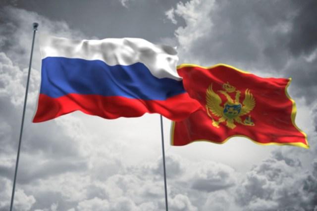 Crna Gora i Albanija produžile sankcije Rusiji