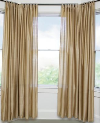 Umbra Ceiling Mount Brackets Set Of 2 Window Treatments For The Home Macys