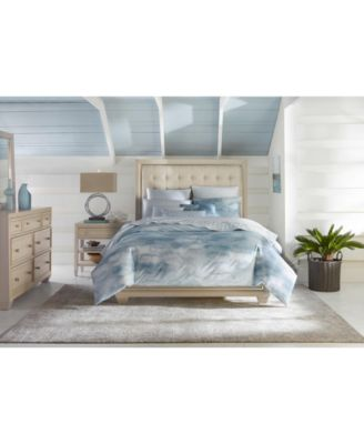 kelly ripa kendall bedroom furniture collection created for macy s