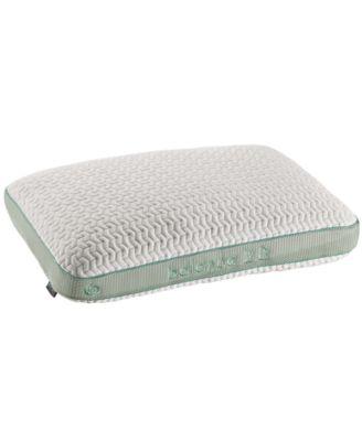 balance 2 0 pillow