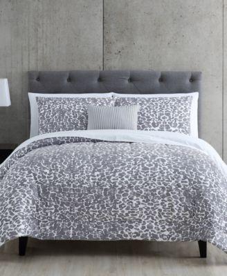 maxson 12 pc reversible full comforter set
