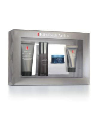 Elizabeth Arden Intervene Holiday Collection Gift Set