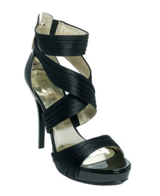 Guess Shoes, Sabin Sandals