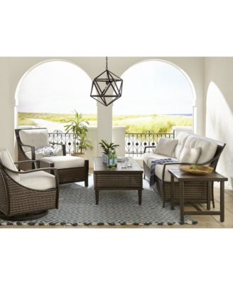 furniture north shore outdoor seating