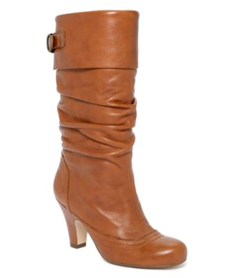 Steve Madden womens Legion Boot