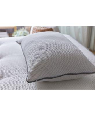 brentwood home ojai adjustable comfort