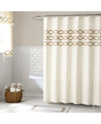 lamont linden cotton extra long 72 x
