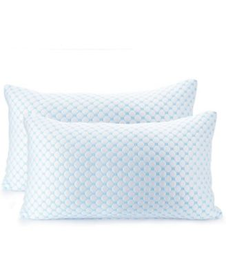 https www macys com shop b latex foam pillow id 75089