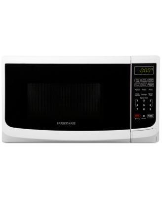 https www macys com shop b microwave ovens id 74645