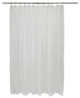 https www macys com shop bed bath shower curtains liners id 58936