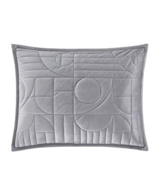 https www macys com shop featured quilted pillow shams