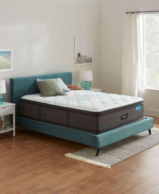 beautyrest mattresses shop simmons