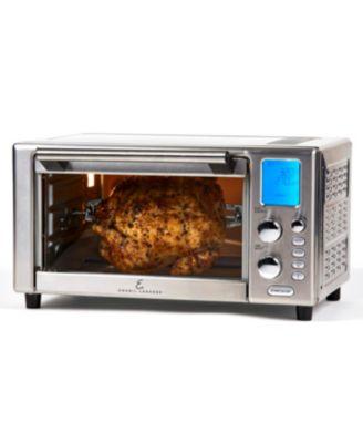 emeril lagasse power air fryer toaster