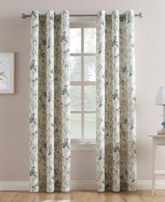 https www macys com shop window treatments blinds curtains drapes id 198065