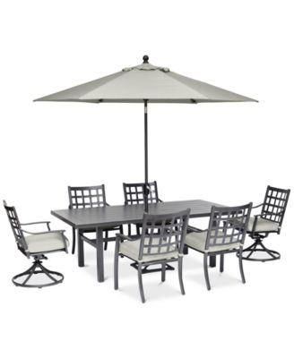 clearance closeout patio furniture macy s