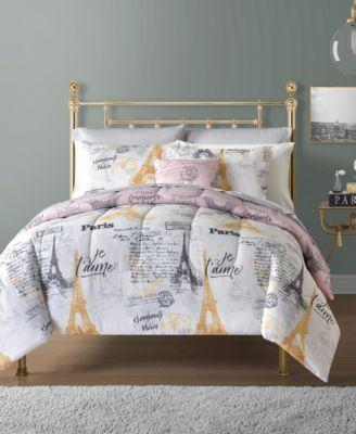 teen bedding macy s