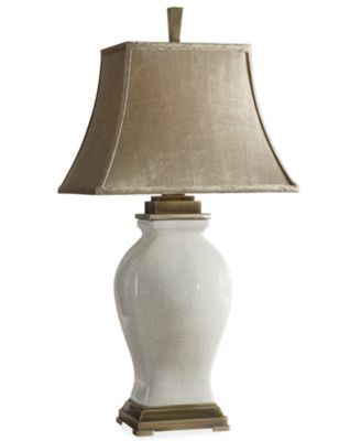 Uttermost Rory Table Lamp Lighting Amp Lamps For The Home Macys