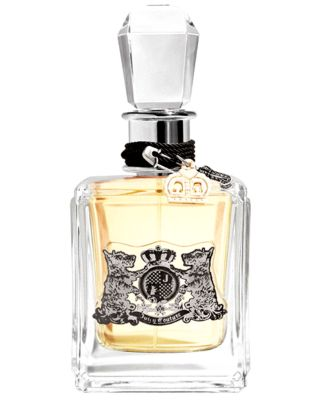 Juicy Couture Perfume Collection Fragrance Beauty Macys