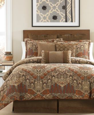 Croscill Salida Comforter Sets Bedding Collections Bed