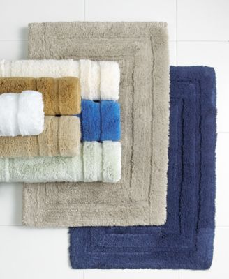 Ralph Lauren Palmer Bath Rug Collection Bath Rugs Amp Bath